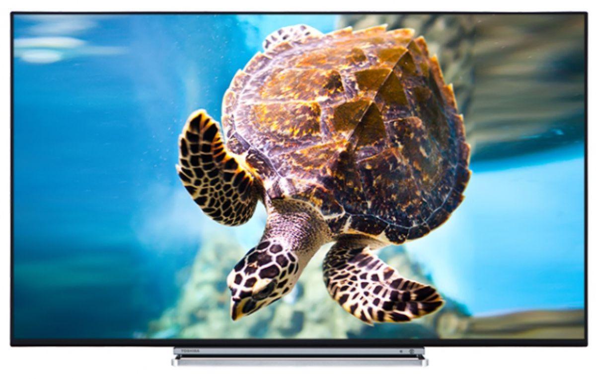 Televizor Toshiba 43U6763DG