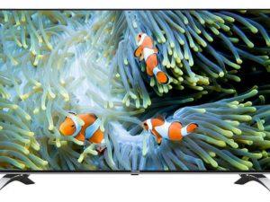 Televizor Toshiba 49U6663DG