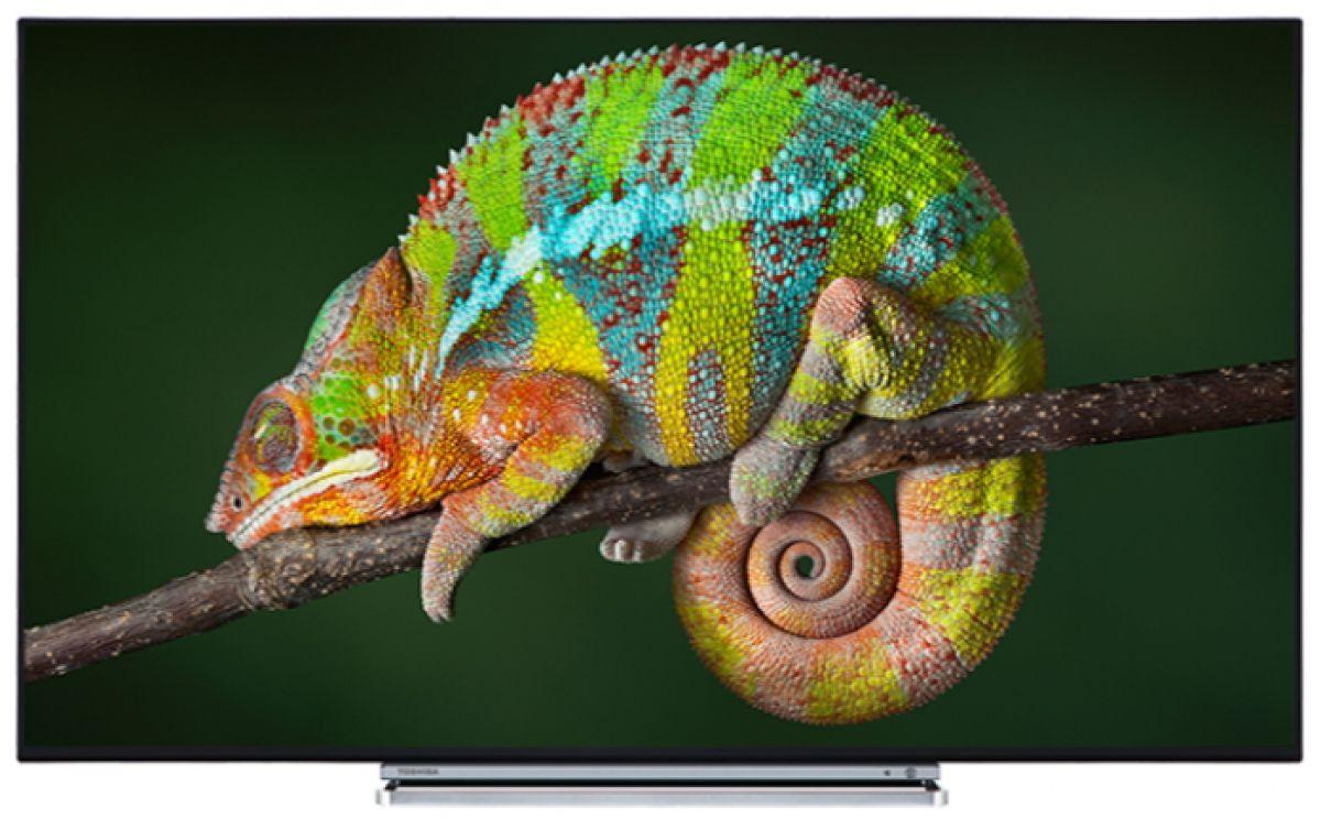 Televizor Toshiba 49U6763DG