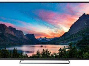 Televizor Toshiba 55V6863DG