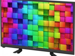 Televizor UTOK U24HD3