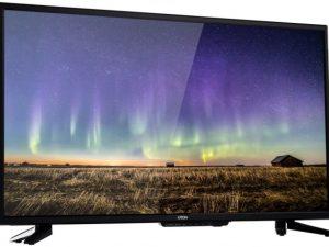 Televizor UTOK U28HD2