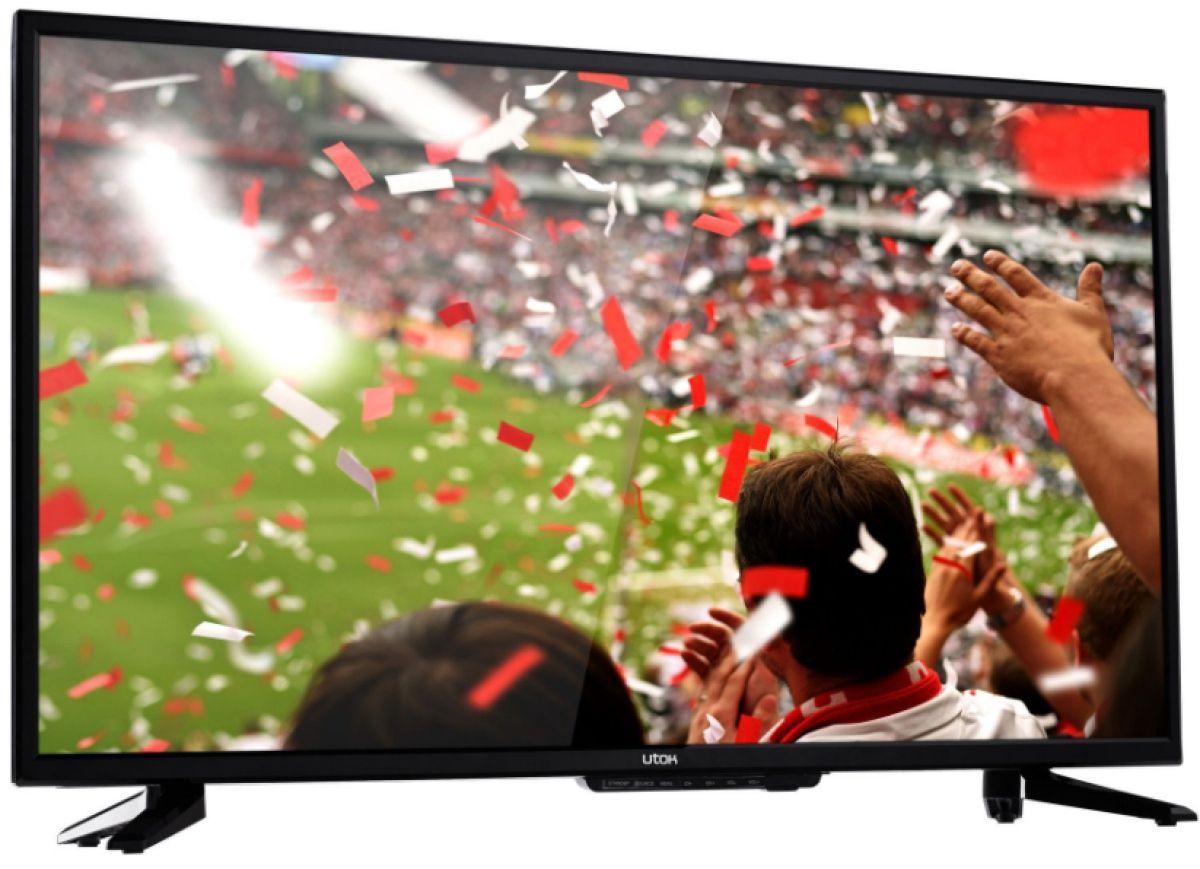 Televizor UTOK U32HD7