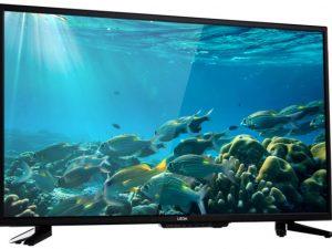 Televizor UTOK U39HD2
