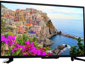 Televizor UTOK U43HD2
