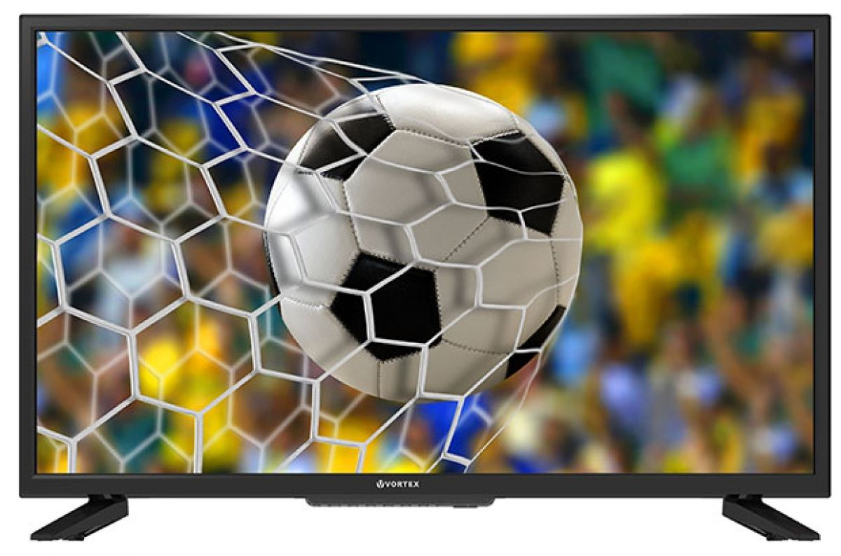 Televizor Vortex LEDV28CK600