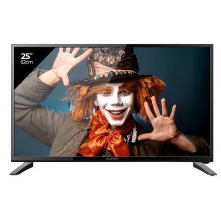Televizor Allview 25ATC5