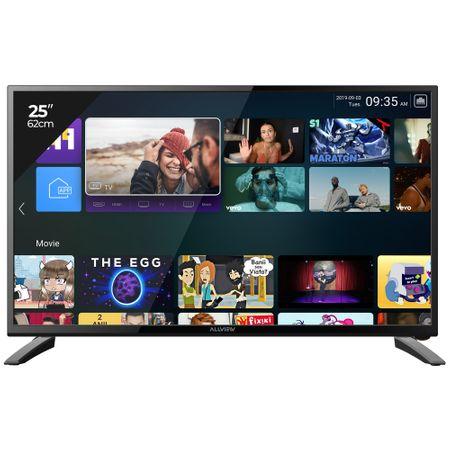 Televizor Allview 25ATS5000-F