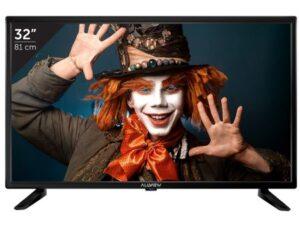 Televizor Allview 32ATC5000