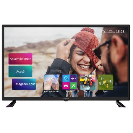 Televizor Allview 32ATS5000-H