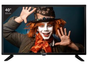 Televizor Allview 40ATC5000