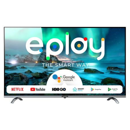 Televizor Allview 43ePlay6100-F