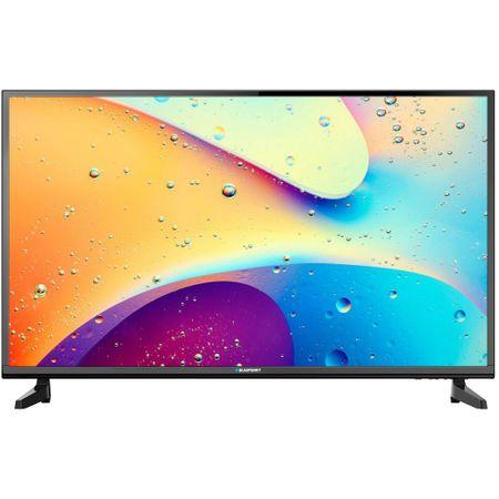 Televizor Blaupunkt BLA-49/148O