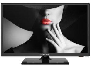 Televizor Diamant 22HL4300F/A
