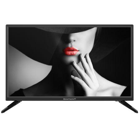 Televizor Diamant 24HL4300H/A