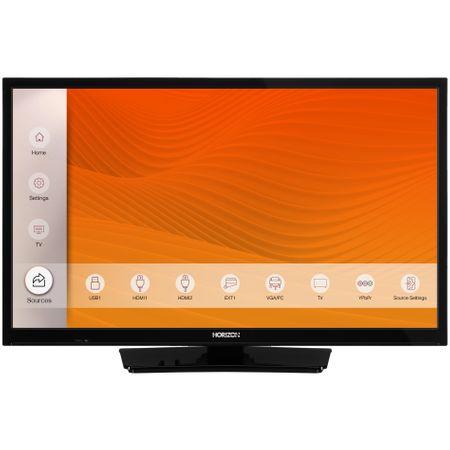 Televizor Horizon 24HL6100H
