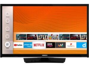 Televizor Horizon 24HL6130H
