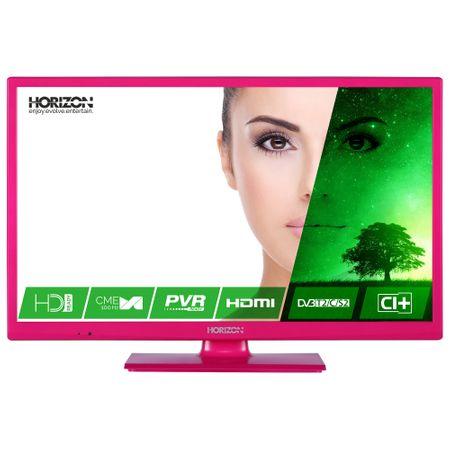 Televizor Horizon 24HL7122H