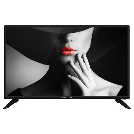 Televizor Diamant 32HL4300H/A