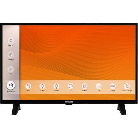 Televizor Horizon 32HL6300F