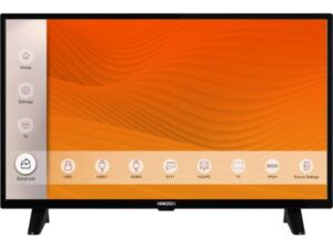Televizor Horizon 32HL6300H