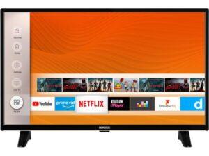 Televizor Horizon 32HL6330F