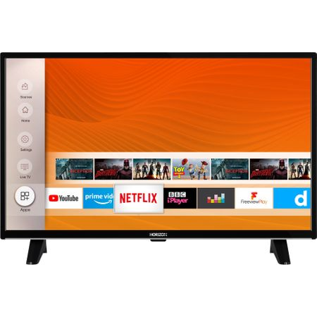 Televizor Horizon 32HL6330H