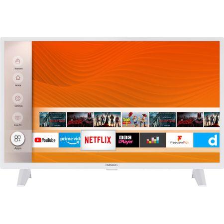 Televizor Horizon 32HL6331H
