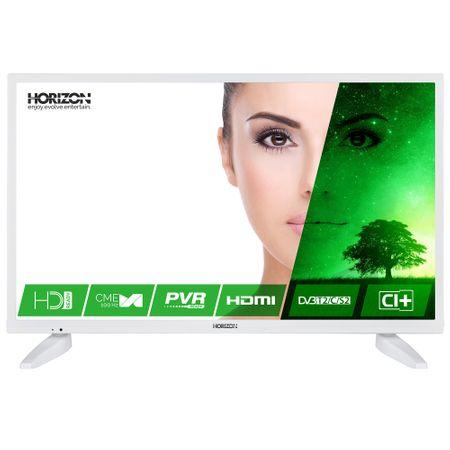 Televizor Horizon 32HL7321H