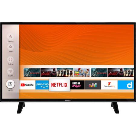 Televizor Horizon 39HL6330F