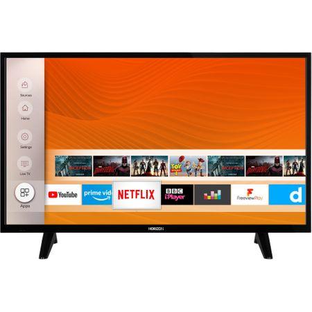 Televizor Horizon 39HL6330H