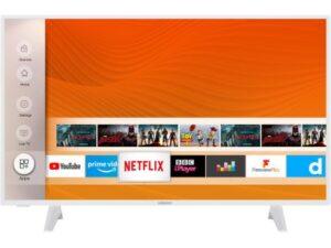 Televizor Horizon 43HL6330F