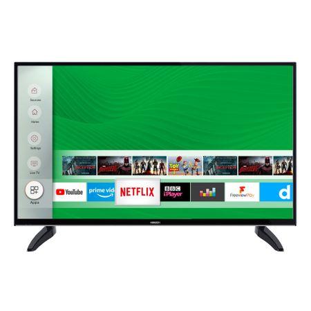 Televizor Horizon 43HL7330F