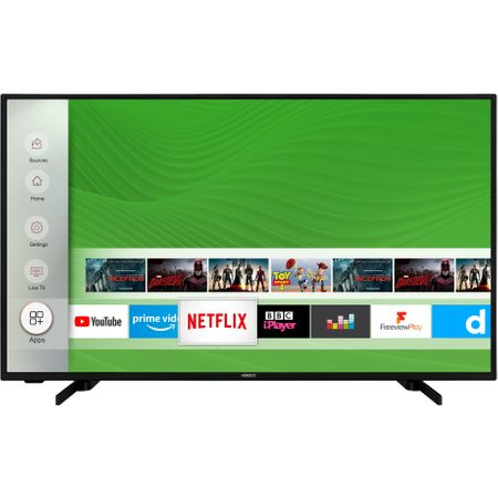 Televizor Horizon 43HL7530U