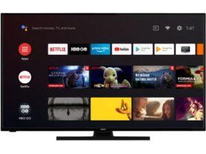 Televizor Horizon 43HL7590U Android