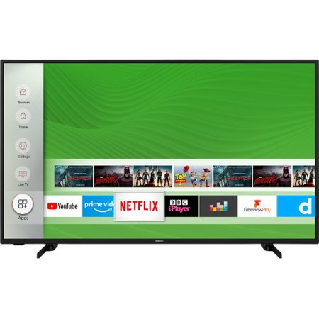 Televizor Horizon 50HL7530U