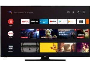 Televizor Horizon 50HL7590U