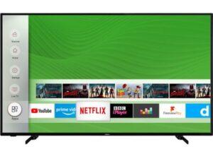 Televizor Horizon 58HL7530U