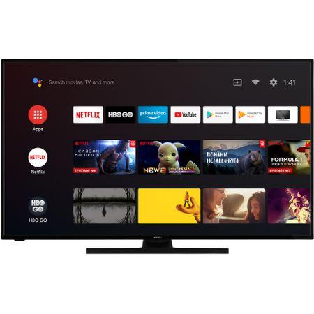 Televizor Horizon 58HL7590U