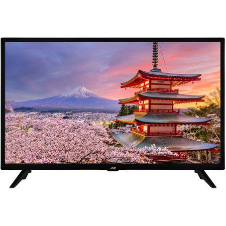 Televizor JVC LT-32VH4900