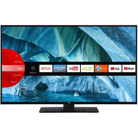 Televizor JVC LT-43VU63M