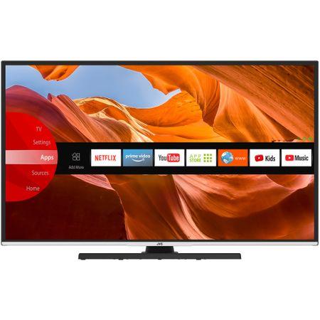 Televizor JVC LT-43VU6900