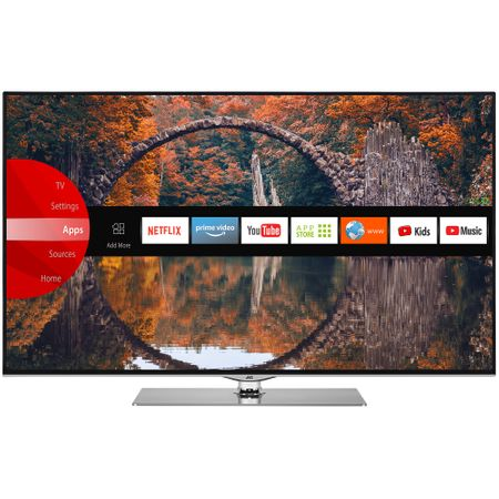 Televizor JVC LT-43VU73M