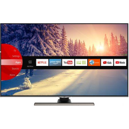 Televizor JVC LT-43VU7900
