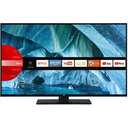 Televizor JVC LT-49VU63M
