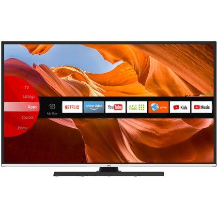 Televizor JVC LT-50VU6900