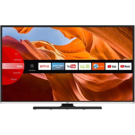 Televizor JVC LT-55VU6900