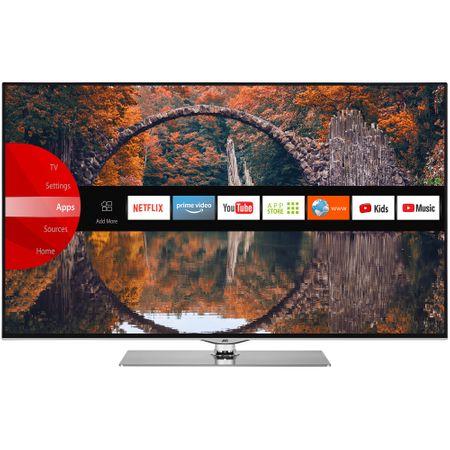 Televizor JVC LT-55VU73M