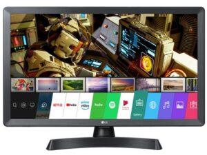 Televizor LG 24TL510S-PZ