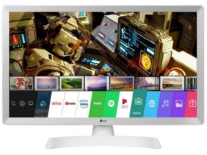 Televizor LG 24TL510S-WZ.AEU